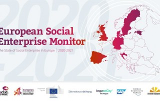 esem-report_europe-v3