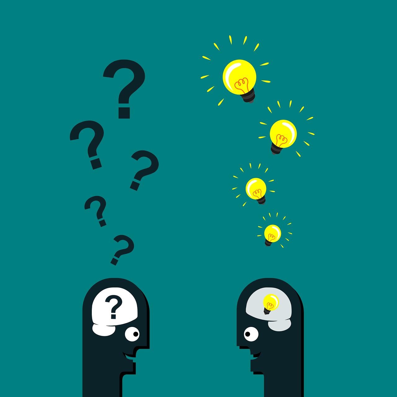 How social entrepreneurship helps to educate the world?
