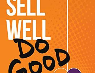 Sell Well, Do Good