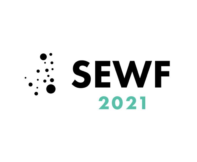 sewf 2021