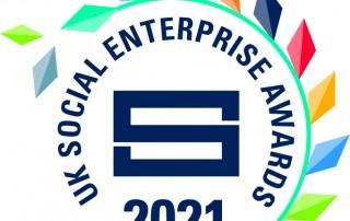 Awards-Logo-2021-300x260
