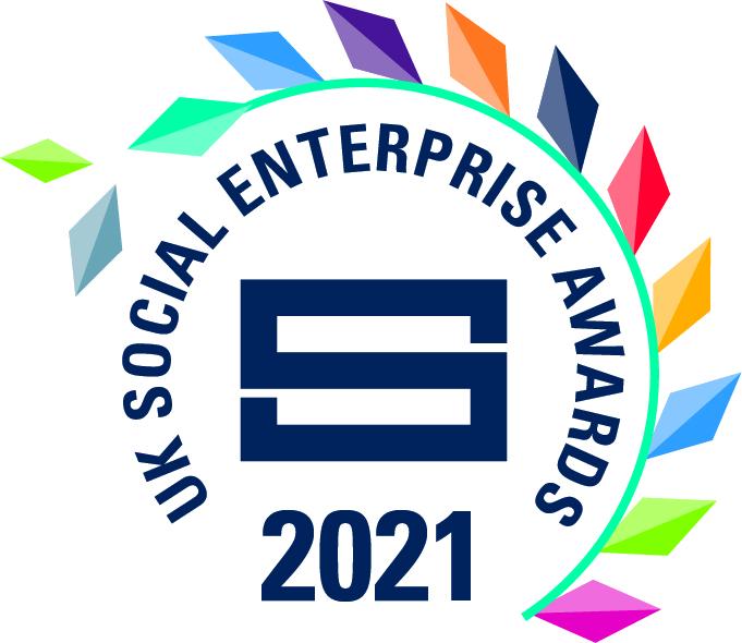 The UK Social Enterprise Awards 2021 Shortlist Announced!