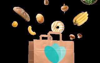 floating-food-bag