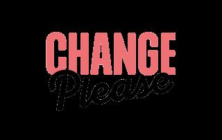 Change-Please