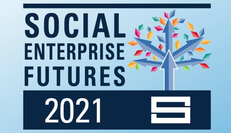 Social-Engerprise-Fututes-2021