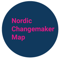 Taking the pulse on the Nordic Changemaker landscape